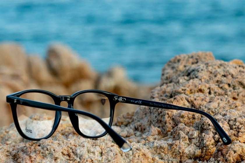 Occhiale vista okky cagliari calcio 2020